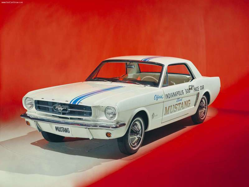 Ford-Mustang_1964_800x600_wallpaper_03
