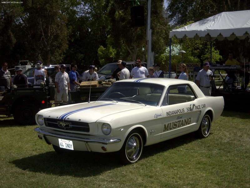 Ford-Mustang_1964_800x600_wallpaper_06