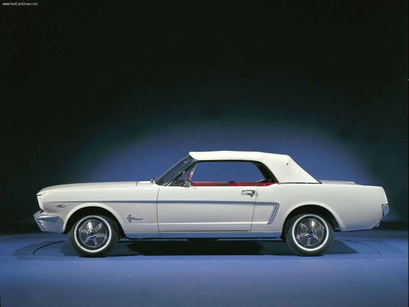 Ford-Mustang_1964_800x600_wallpaper_07