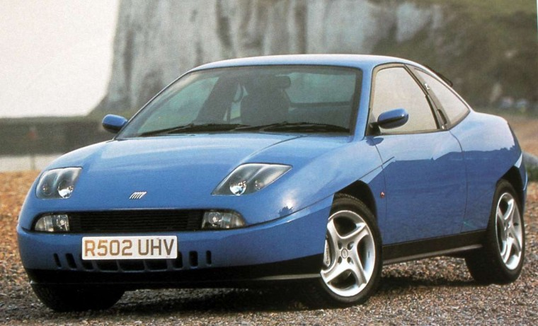 1993-fiat-coupe-turbo1