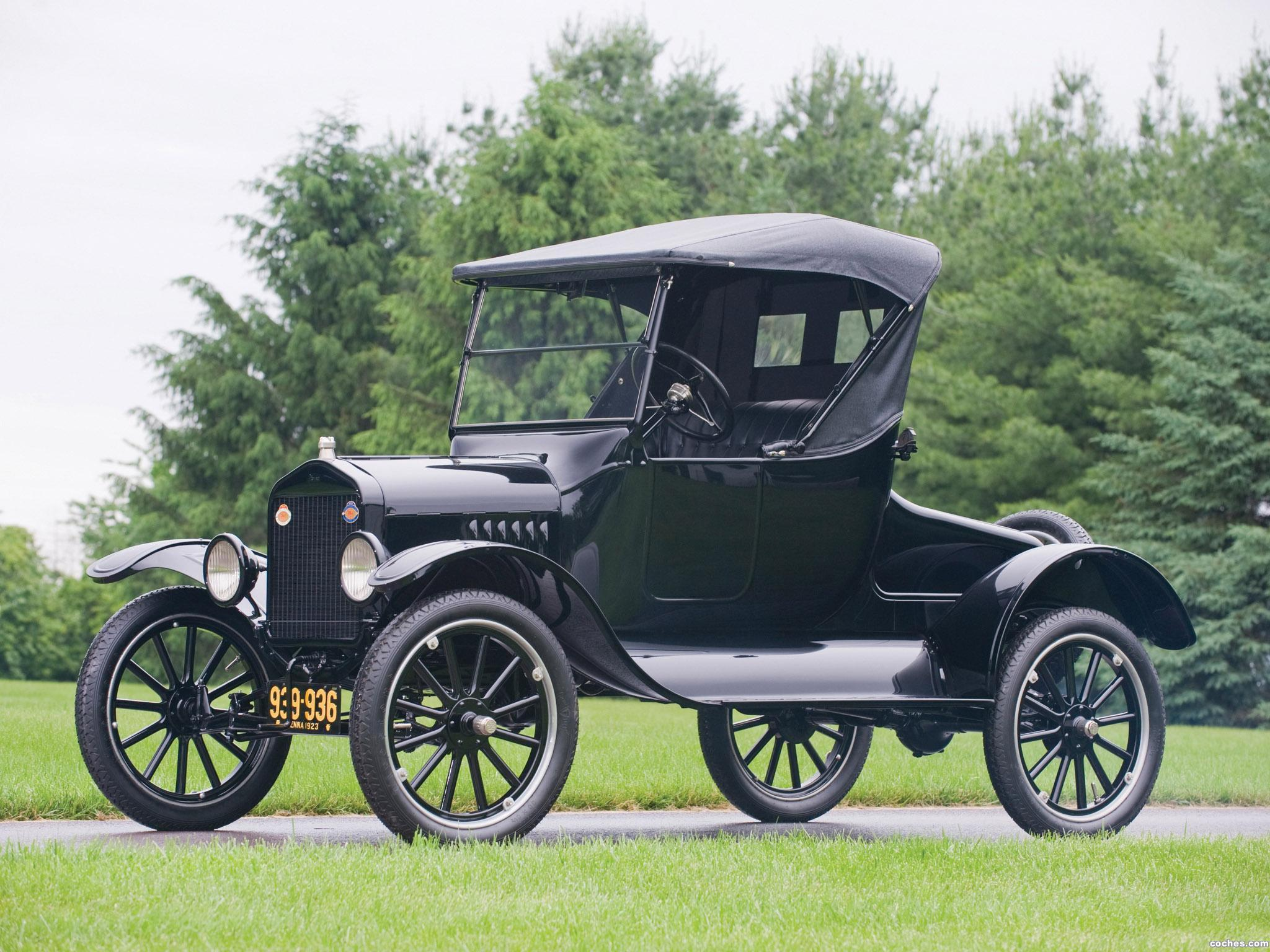 ford_model-t-roadster-1923_r2
