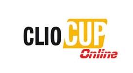 ClioCupLogo