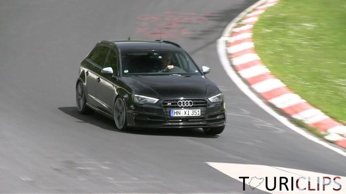 2015-Audi-RS3