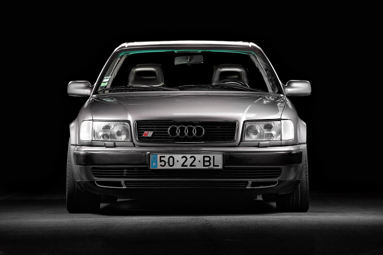Audi-100-S4-4