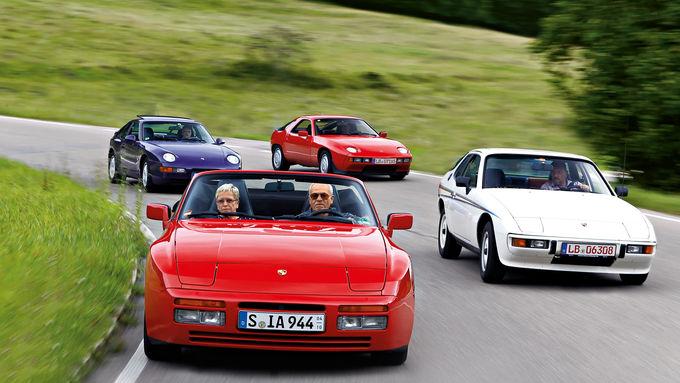 Porsche-928-924-968-944-S2-Frontansicht-articleTitle-c24d82bf-629066