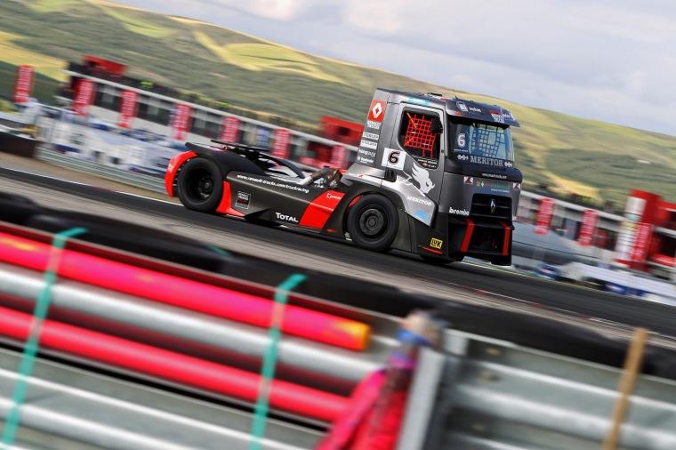 truck_racing_2013_navarra_3_br