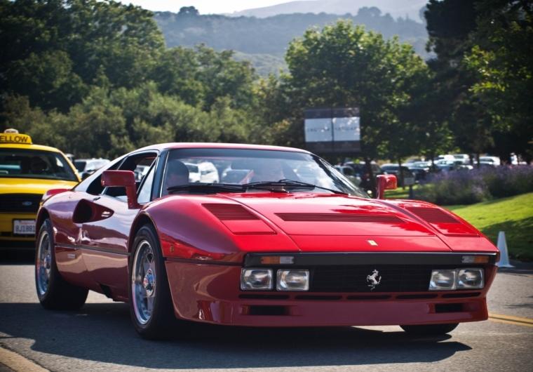 Ferrari-288-GTO-Monterey-Capture-1985-10CN9124829190AA