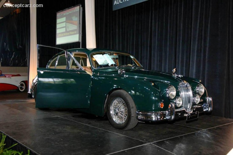 63_Jaguar_MKII_DV-06_MBRM_02