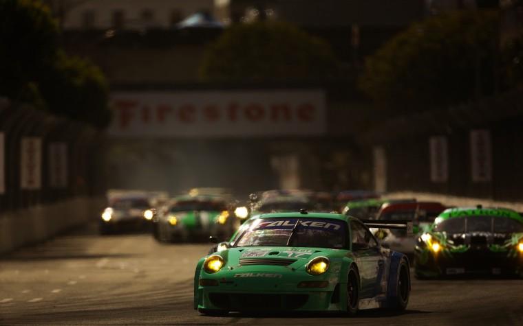 porsche-997-gt3-cup-racing-track-wide-hd-wallpaper