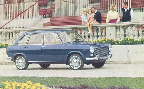 autobianchi_primula_blue_4d_1967
