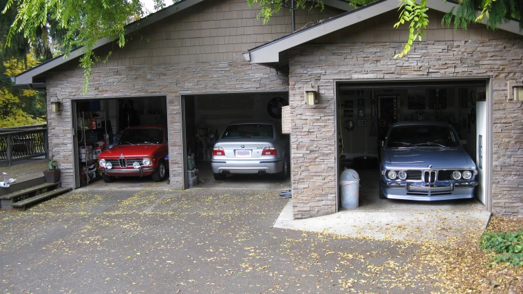 cars_in_garage
