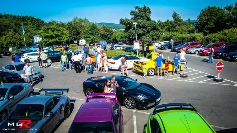 nurburgring-parking-lot