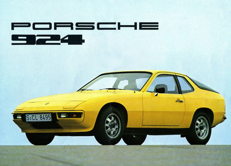 porsche-924-1