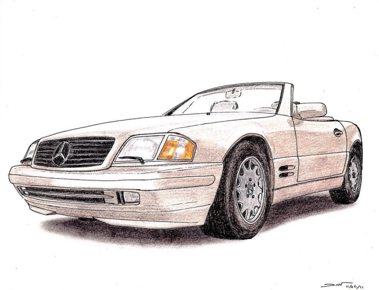 1996_mercedes_benz_sl_500_r129_by_twistedmethoddan-d3drpy9