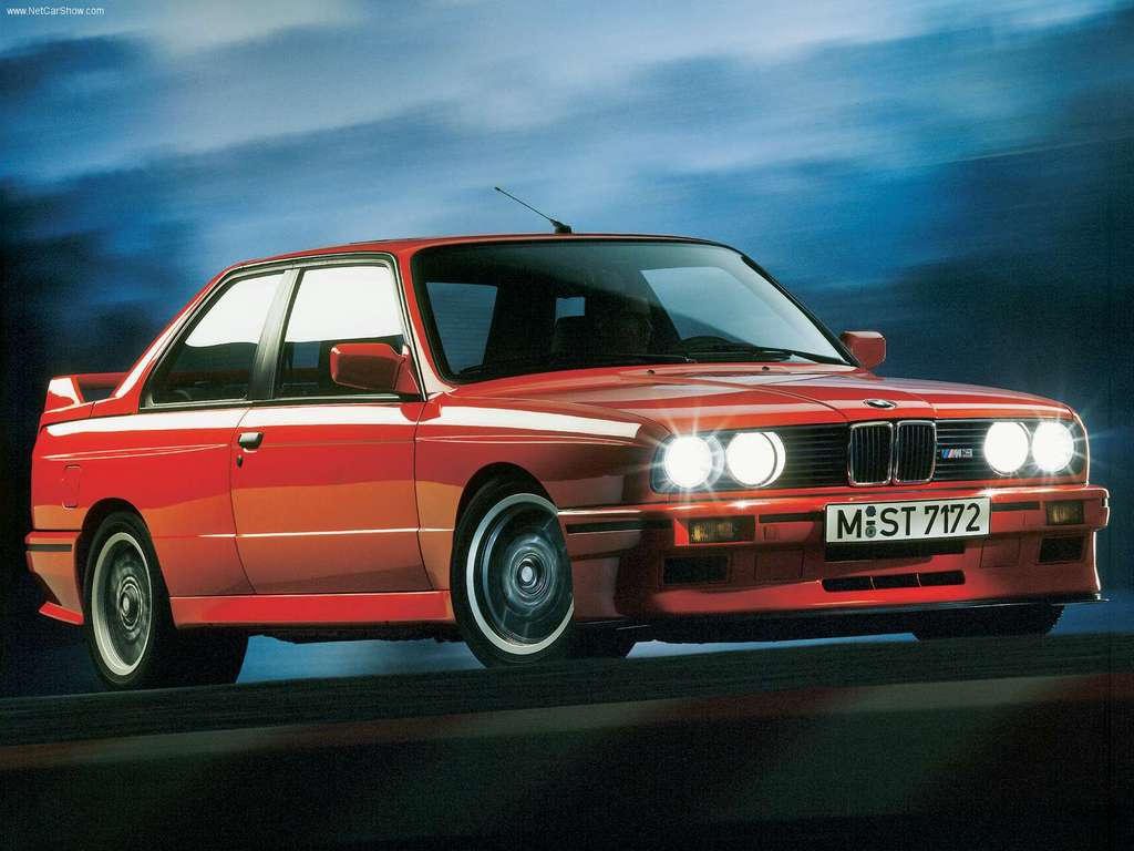 BMW-M3_Evolution_1988_1024x768_wallpaper_01