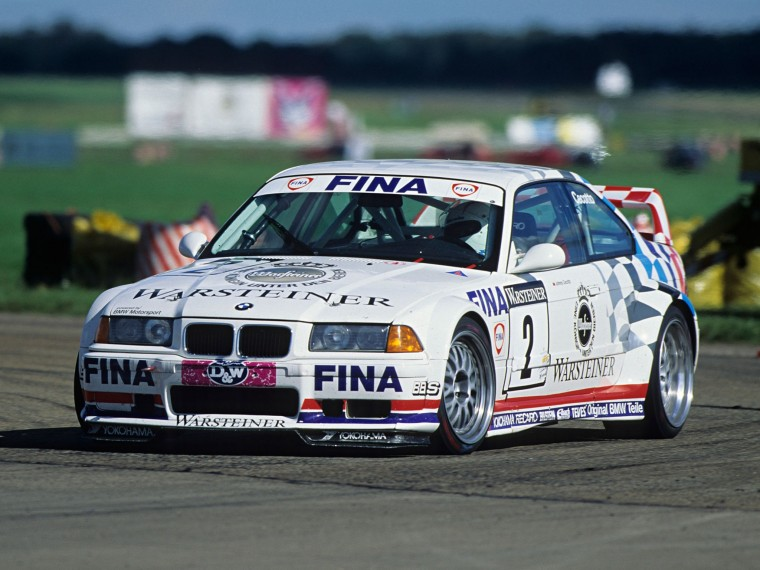 1995_BMW_M3_GTR_E36_race_racing_m_3____g_2048x1536