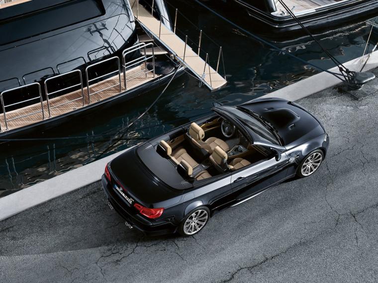 BMW_M3_Convertible_08_1024x768