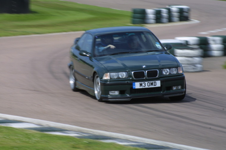 Chris_Enright_Goodwood_2004_EA85120