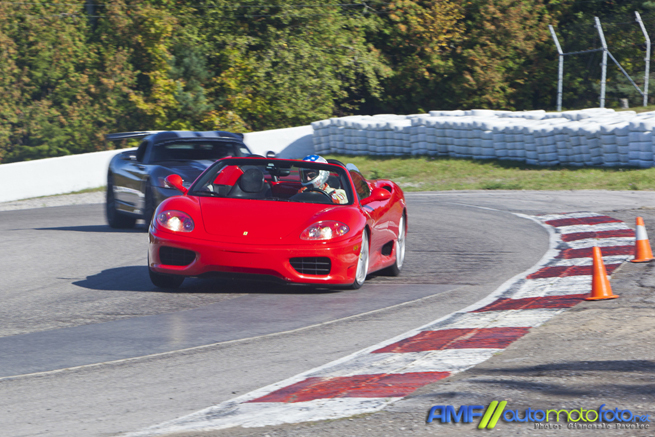 Kyle-Marcelli-Track-Day-THUMBNAIL-13