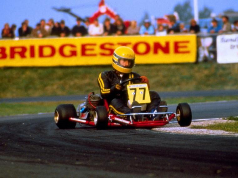 1980-Ayrton-Senna-World-Karting-Championship-_2716597