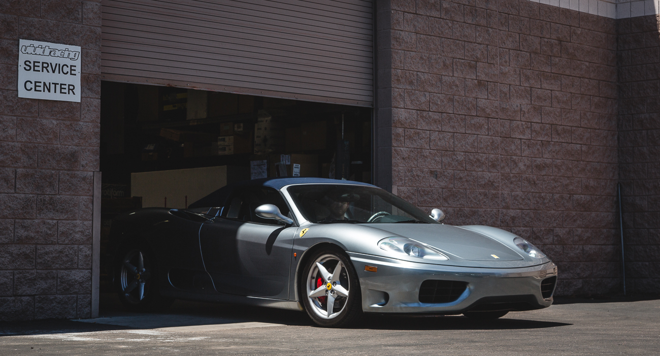 VRTune-Ferrari-360-19