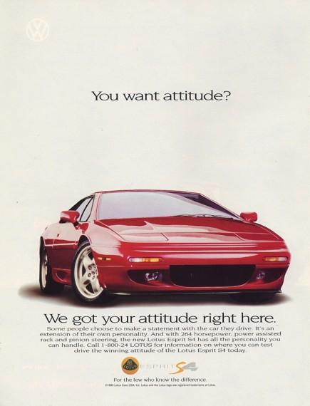 ad_lotus_esprit_s4_red_attitude_1994