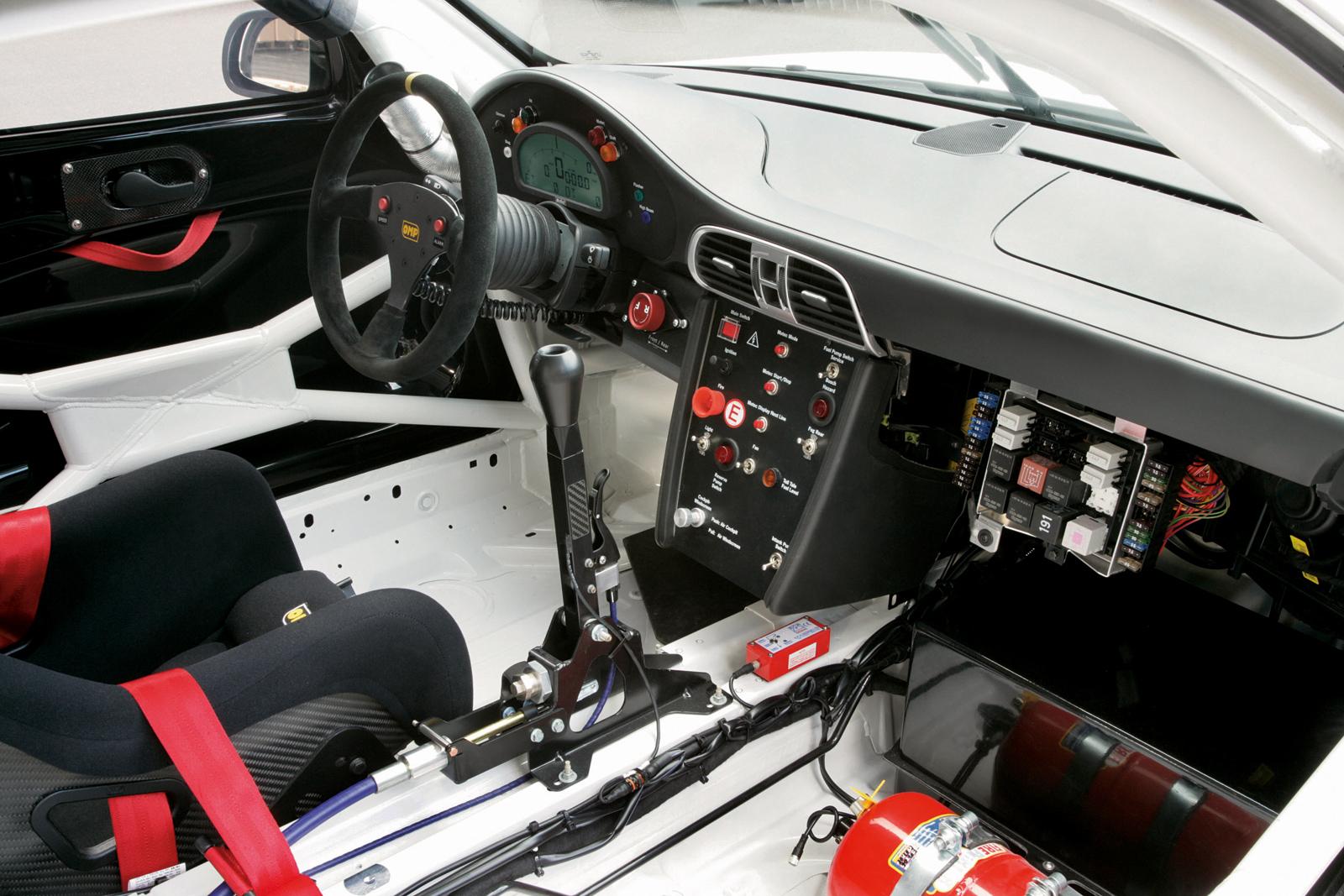 Porsche-GT3-Cup-S-5