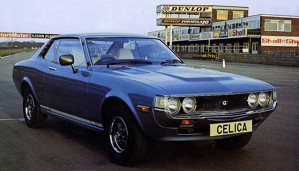 toyota-celica-1600-st_8a53c
