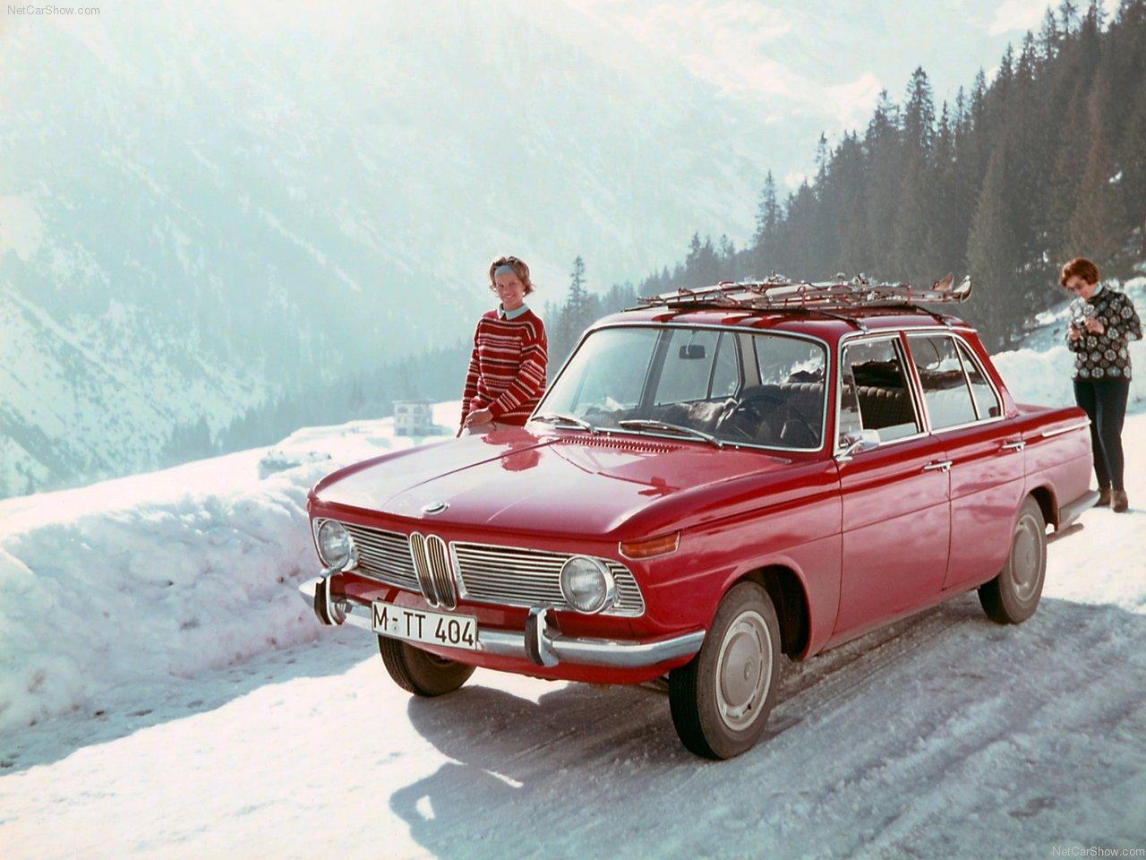 BMW-1500-1962-1280-04