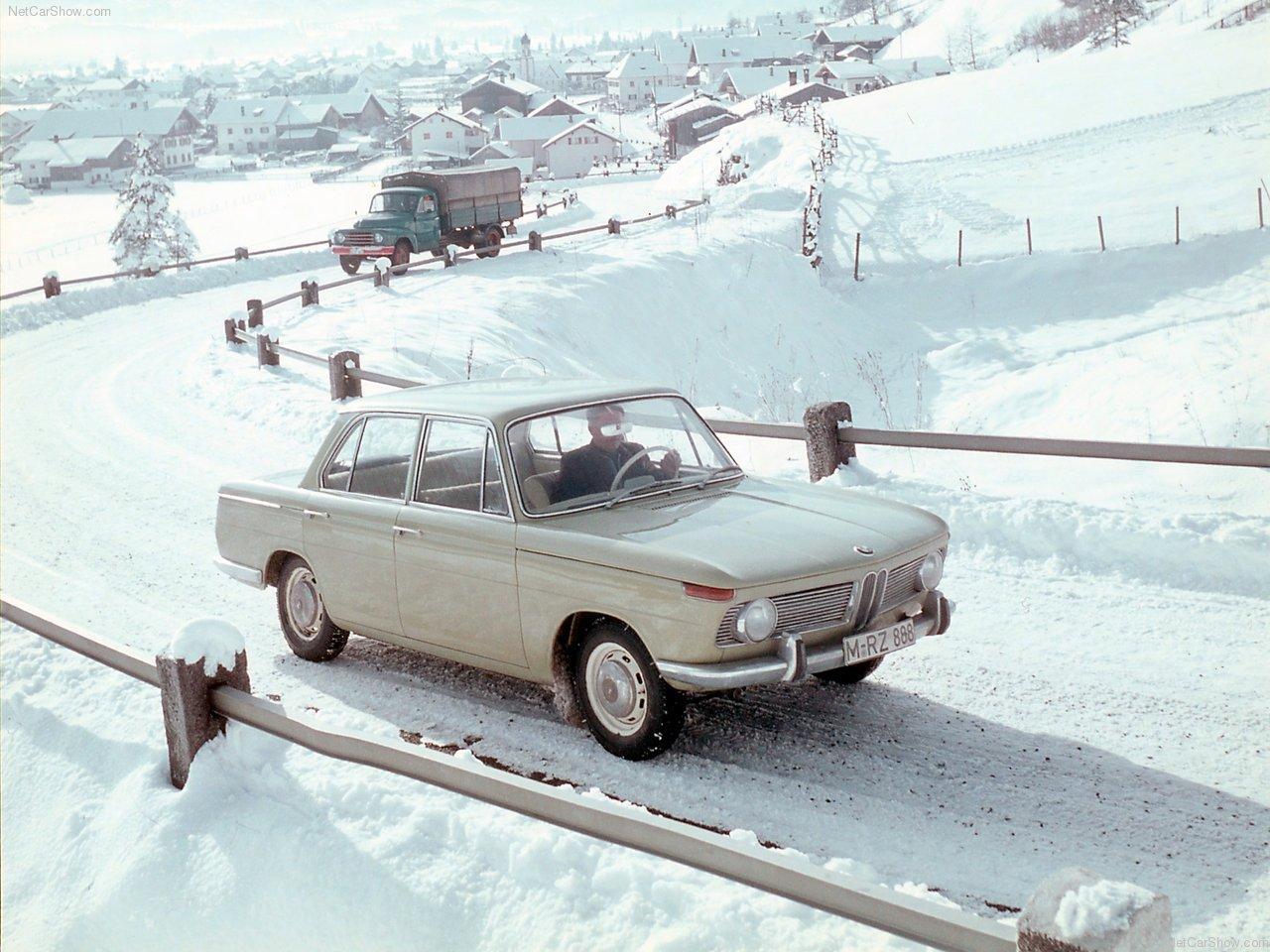 BMW-1500-1962-1280-05