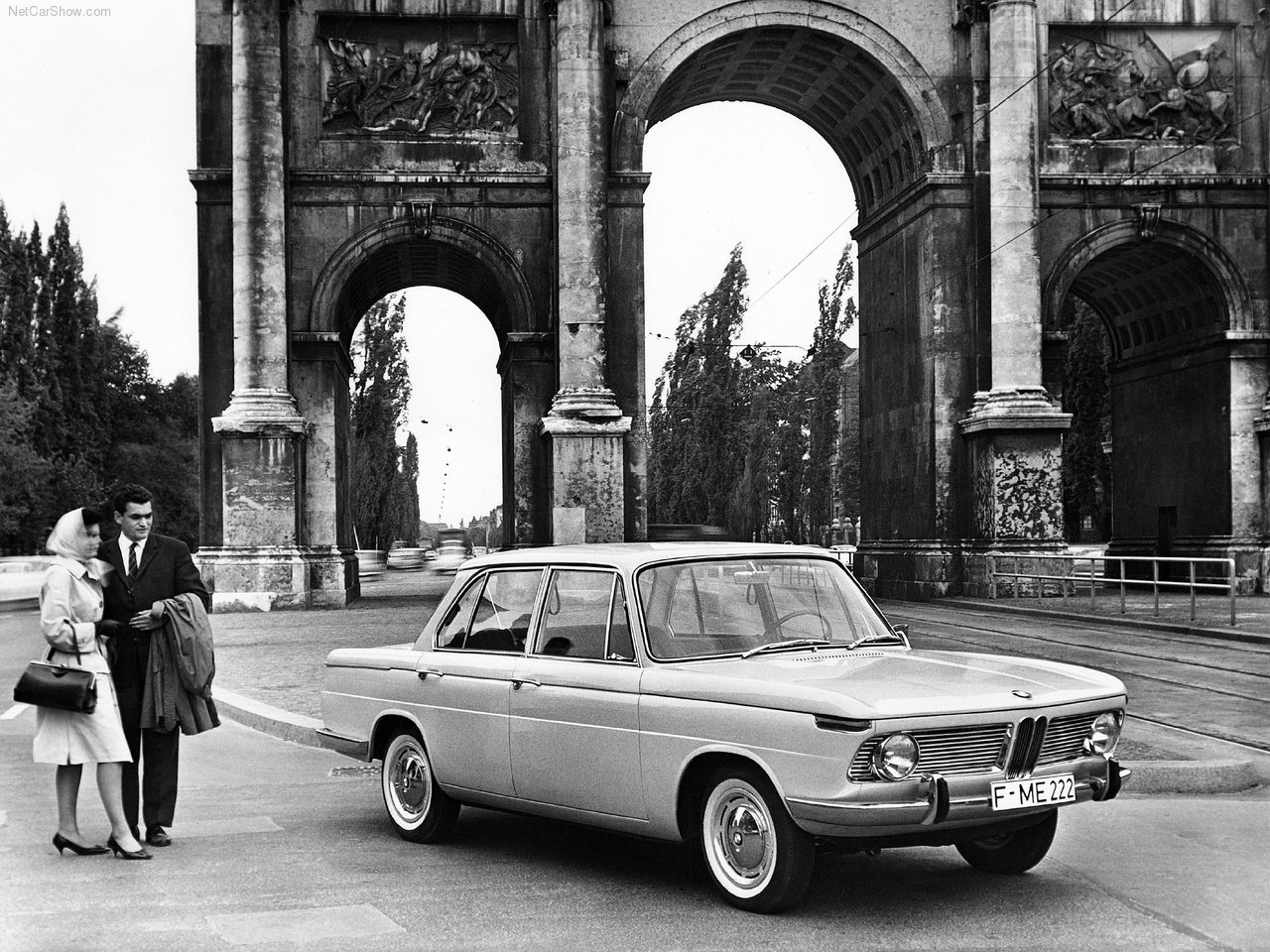 BMW-1500-1962-1280-07