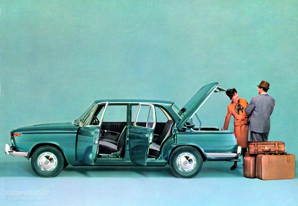 BMW1500-1632_4