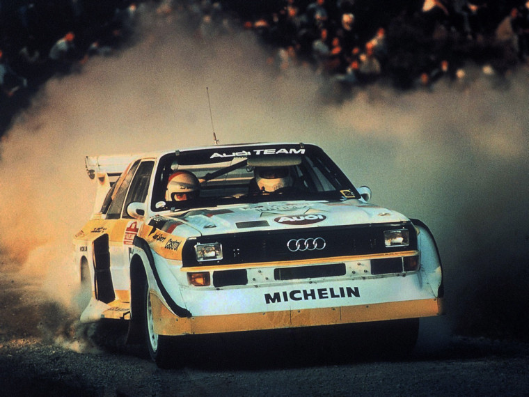 autowp.ru_audi_sport_quattro_s1_group_b_rally_car_8