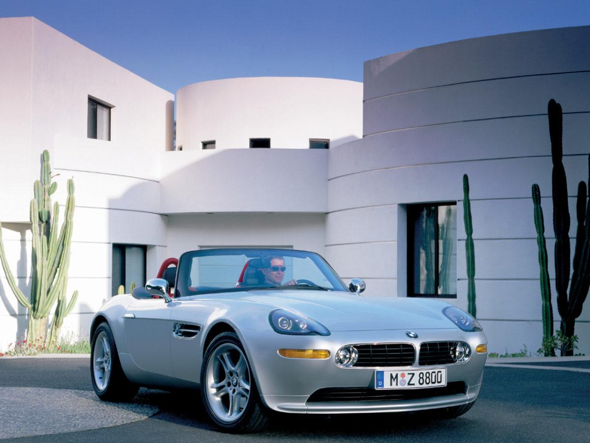 BMW-Z8-cactus-1280x960