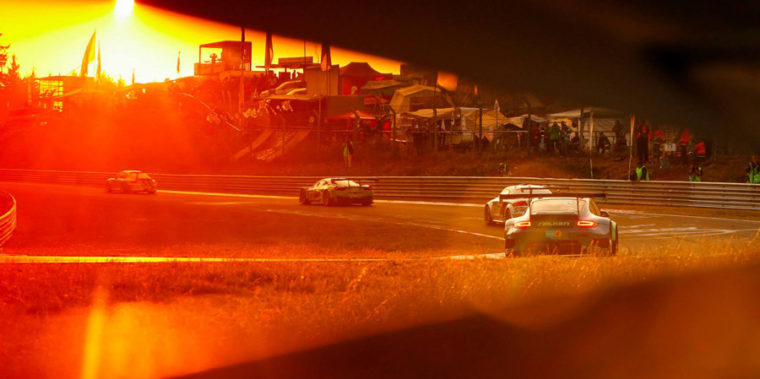 Nurburgring24hour_2014-900x449