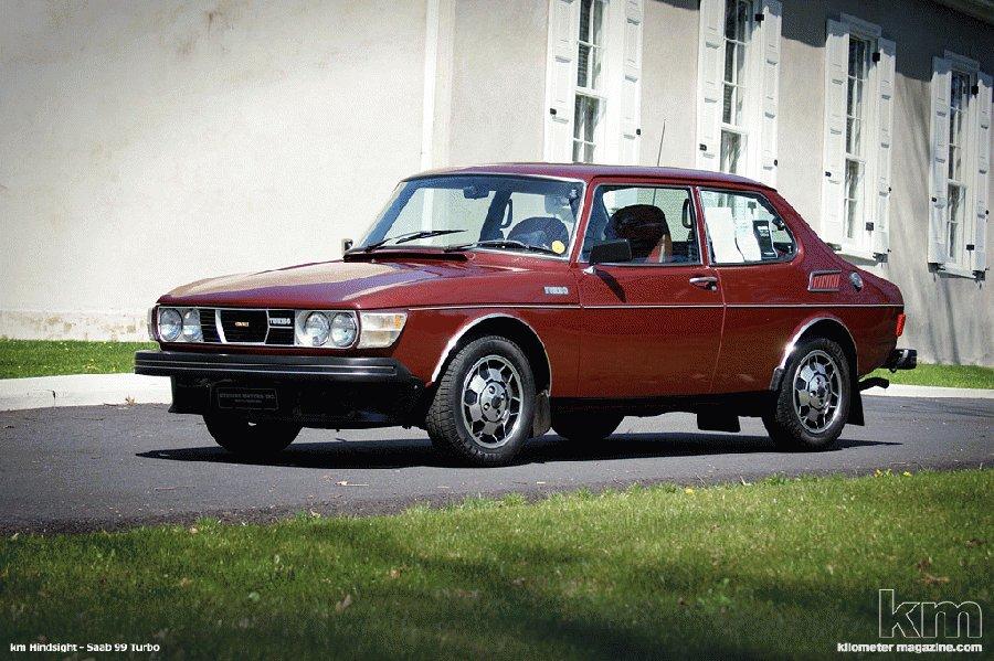 Saab-99-Turbo-005