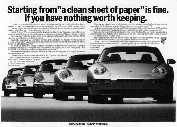 these-are-the-best-porsche-print-ads-ever-photo-gallery-81098_5