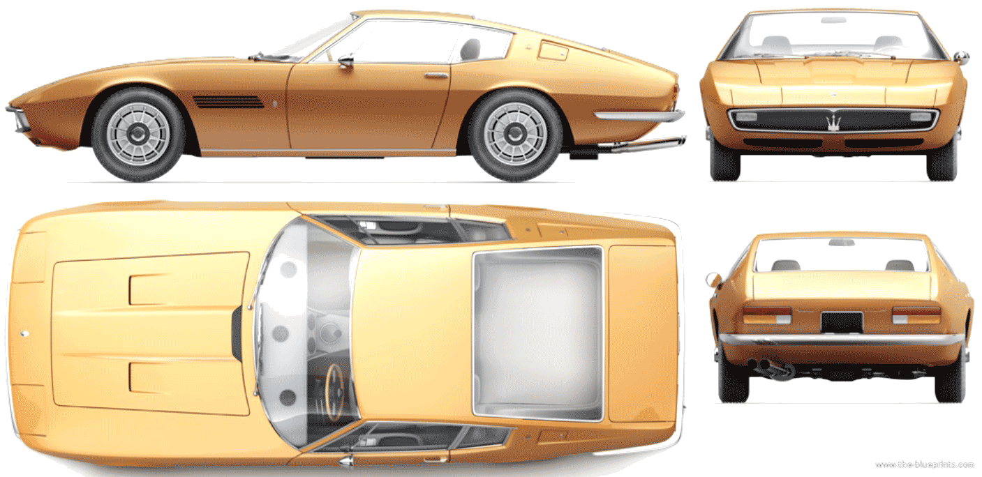 maserati-ghibli-4900-ss-1972