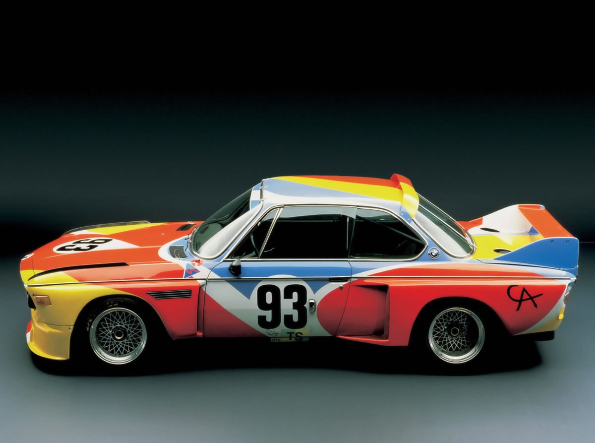 01-bmw-art-car-1975-30-csl-calder-04_1600x1190