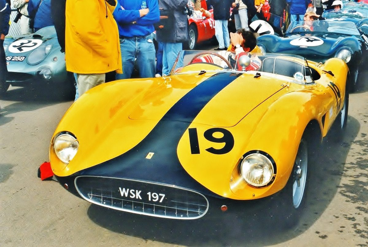 52-1956-ferrari-500-trc-1993-coys