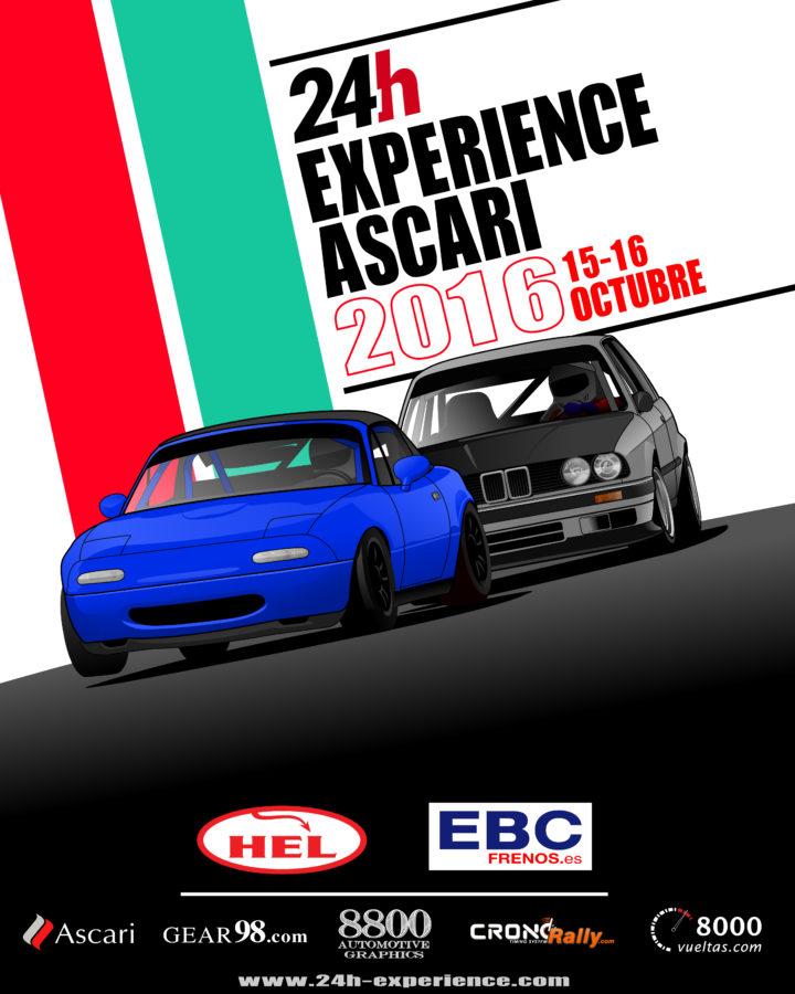 ascari2016