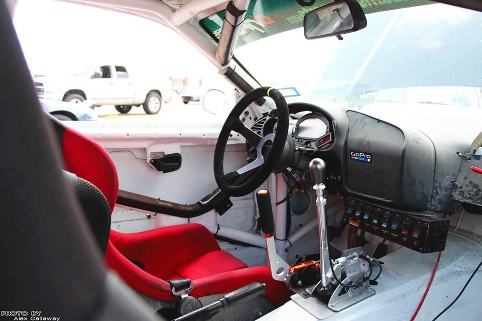interior_zps0ac54a40-1