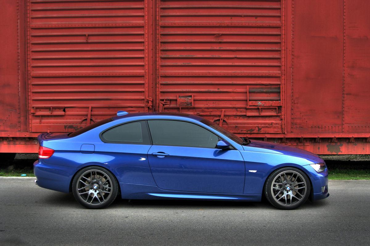 montego-blue