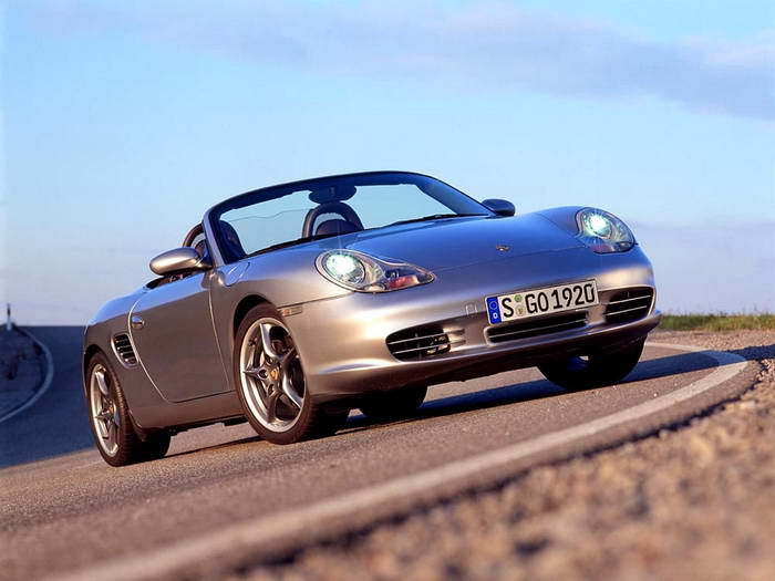 2004-porsche-boxster-s-50-years-of-the-550-spyder-anniversary-edition-01