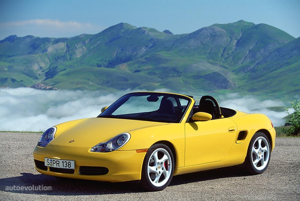 porscheboxsters-986-2856_5