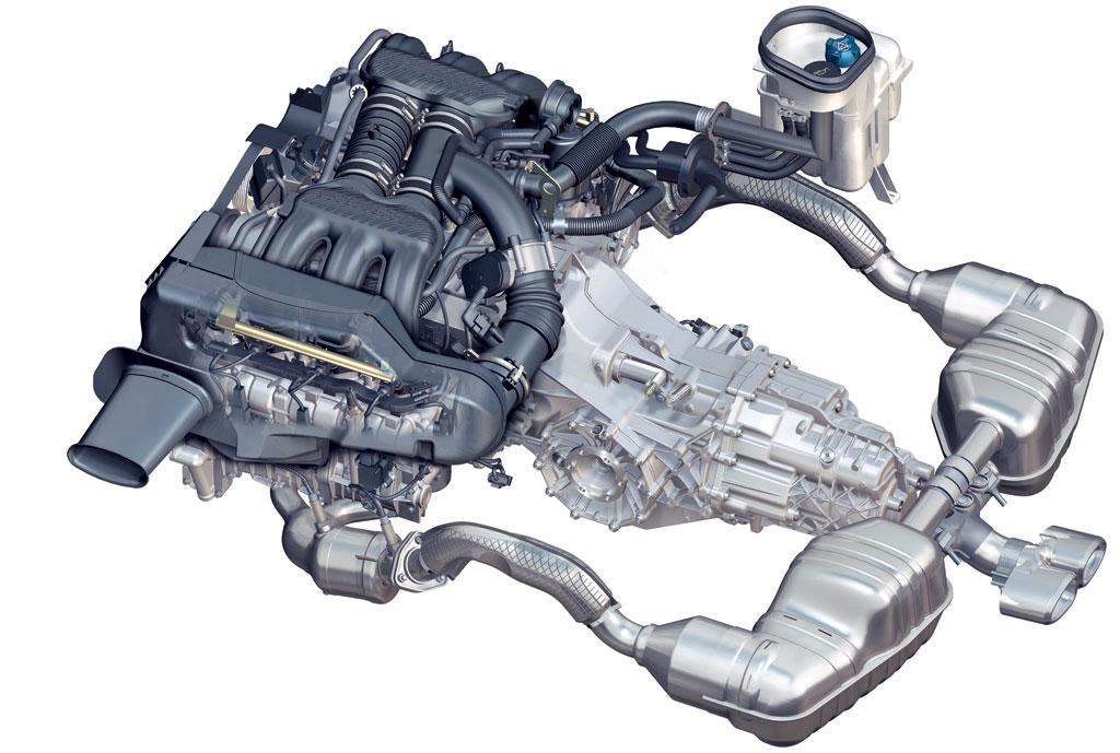 porsche-boxster-engine